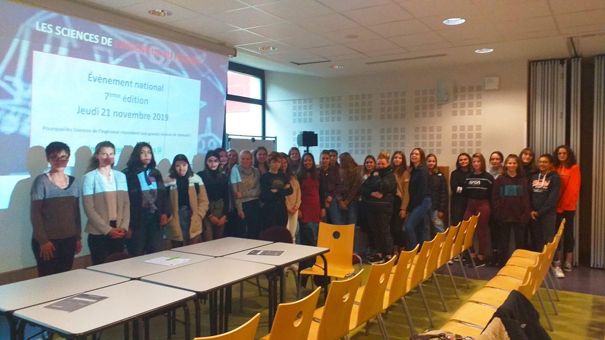 Les-Sciences-de-l-Ingénieur-au-Feminin-LPH