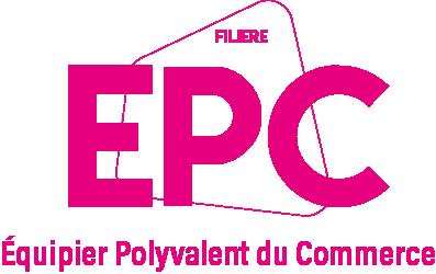 EPC - Equipier Polyvalent de Commerce