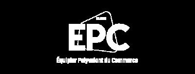 Filière CAP EPC