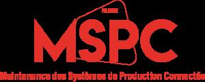 Filière Bac Pro MSPC
